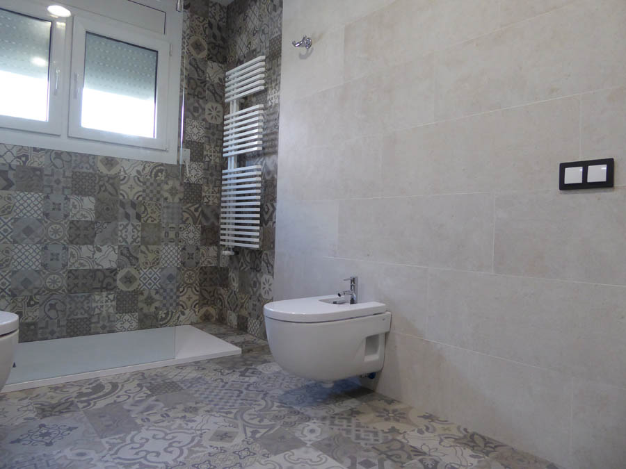 Reforma-baño-en-El-prat-de-llobregat-2