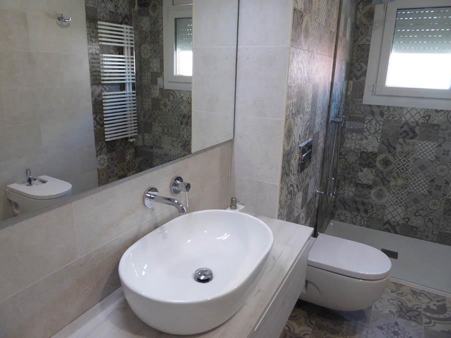 Reforma-baño-en-El-prat-de-llobregat-3