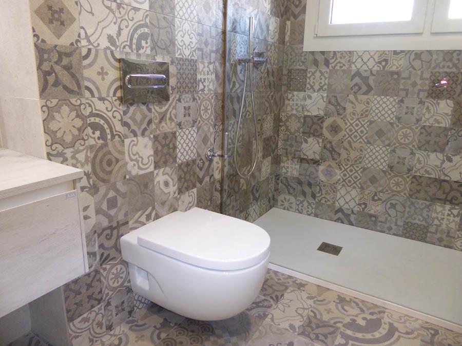 Reforma-baño-en-El-prat-de-llobregat-4