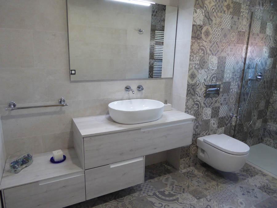 Reforma-baño-en-El-prat-de-llobregat-5
