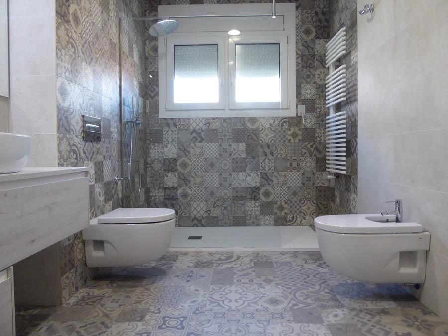 Reforma-baño-en-El-prat-de-llobregat-6