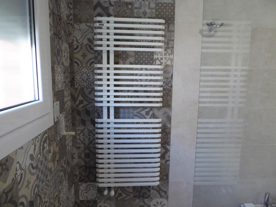 Reforma-baño-en-El-prat-de-llobregat-7