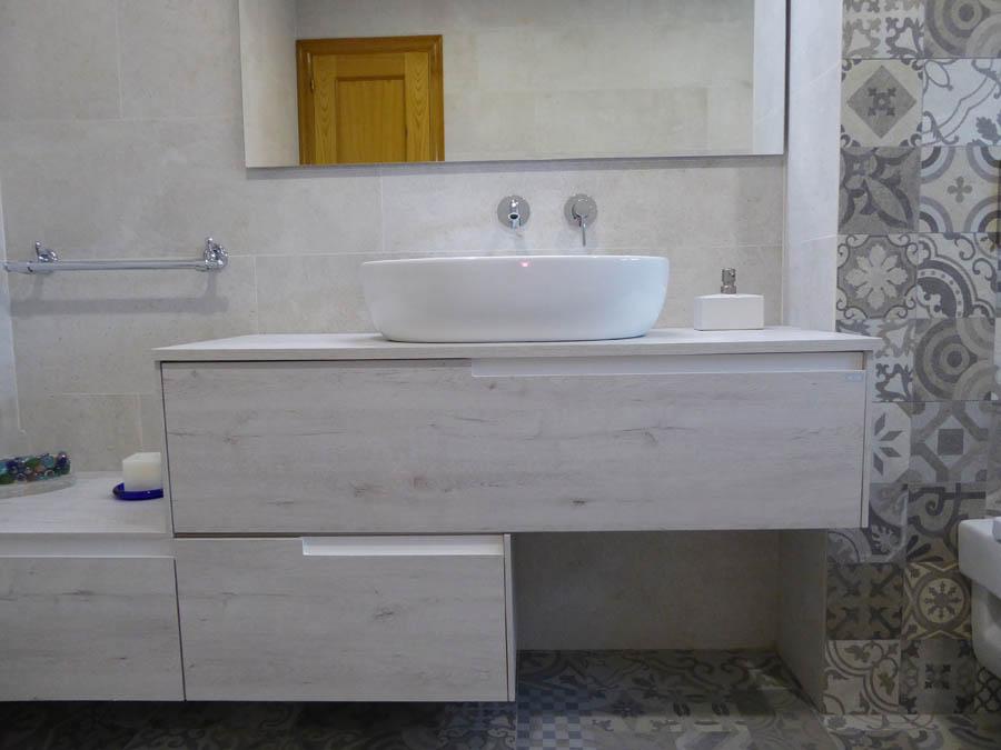 Reforma-baño-en-El-prat-de-llobregat