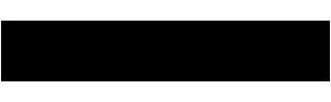 Dromstudio Diseño de Interiores y Reformes - Logotipo