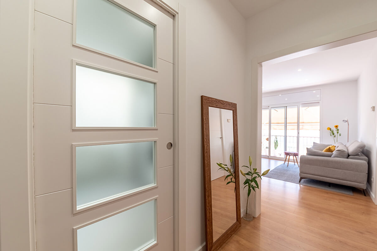 diseno-interior-dromstudio-barcelona-008